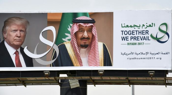 فايز نزرالدين (AFP)