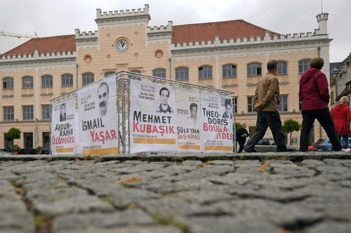 Hendrik Schmidt (dpa/AFP)