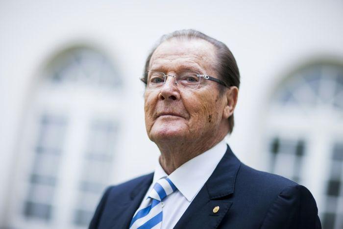 ROLF VENNENBERND (DPA/AFP/File)