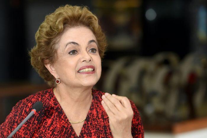 EVARISTO SA (AFP/File)