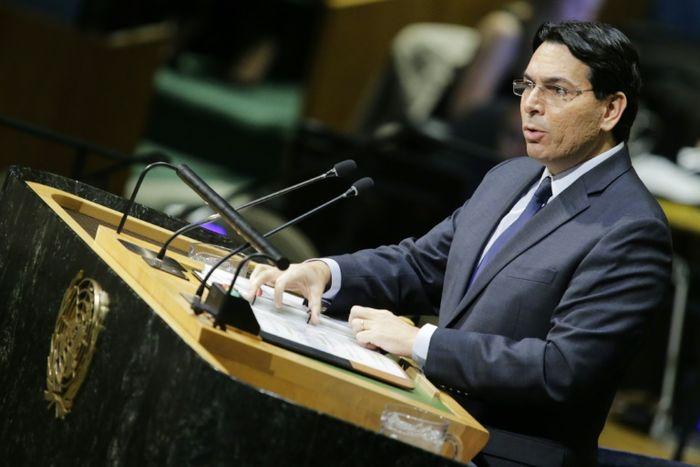 EDUARDO MUNOZ ALVAREZ (AFP)