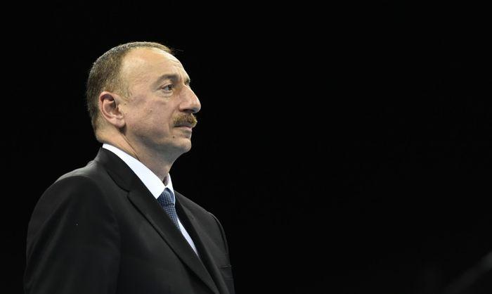 Tobias Schwarz (AFP/File)