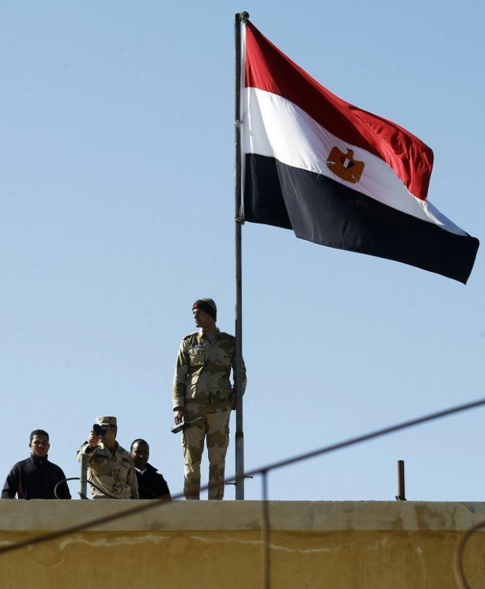 Aid Khatib (AFP/File)