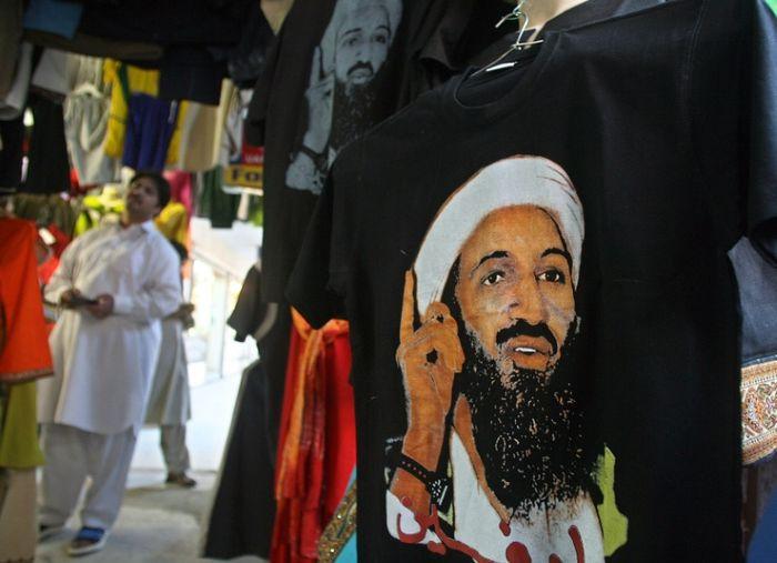 FAROOQ NAEEM (AFP/File)