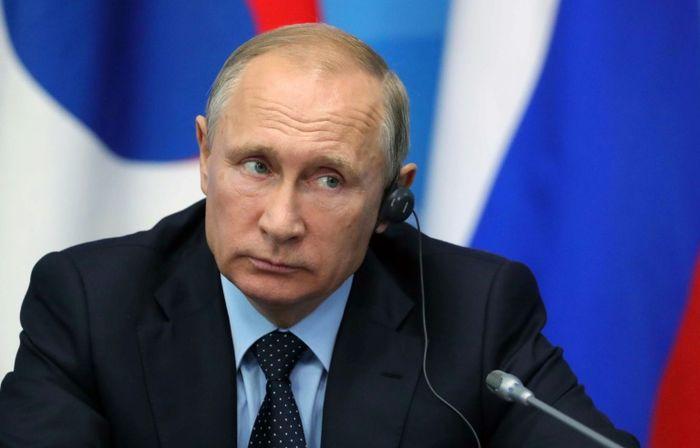 Michael Klimentyev (Sputnik/AFP)