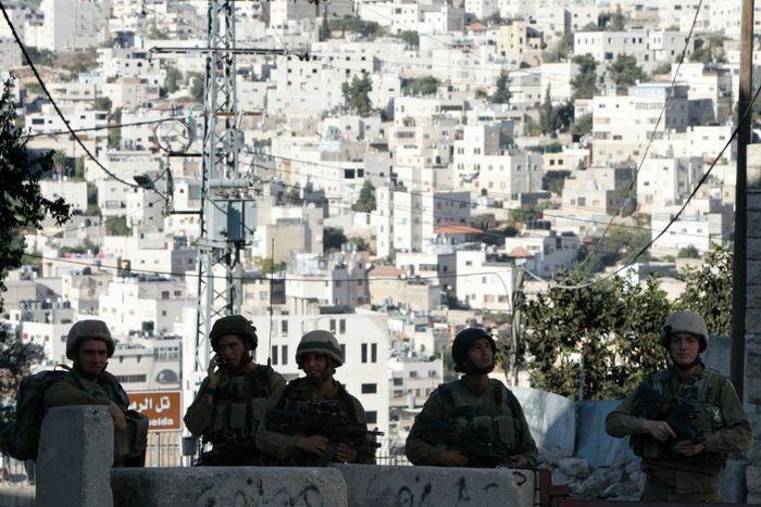 Hazem Bader (AFP/File)