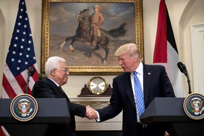 NICHOLAS KAMM (AFP/File)