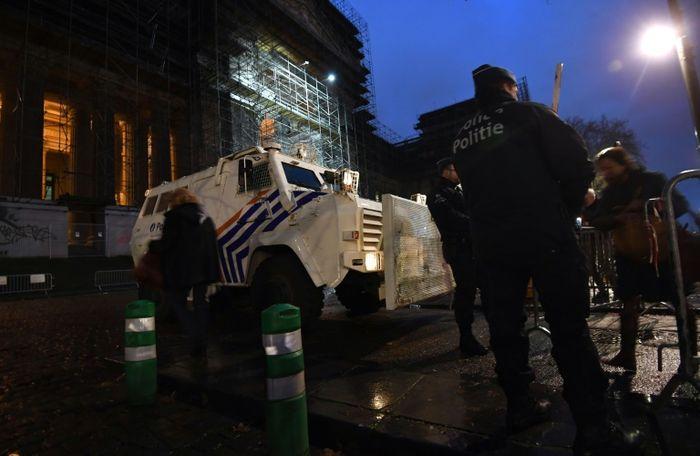 EMMANUEL DUNAND (AFP/File)