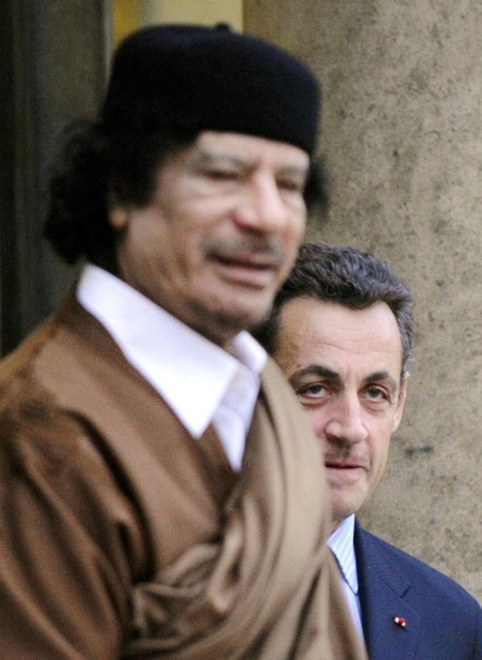 Eric Feferberg (AFP/File)