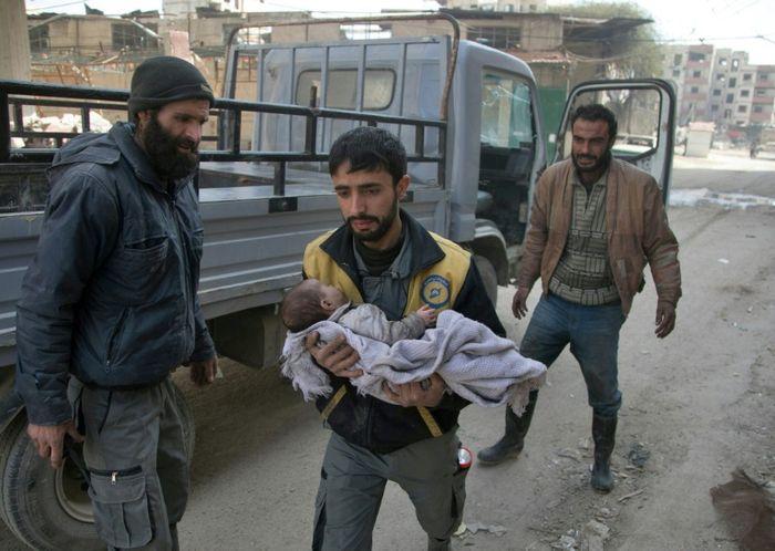 ABDULMONAM EASSA (AFP)