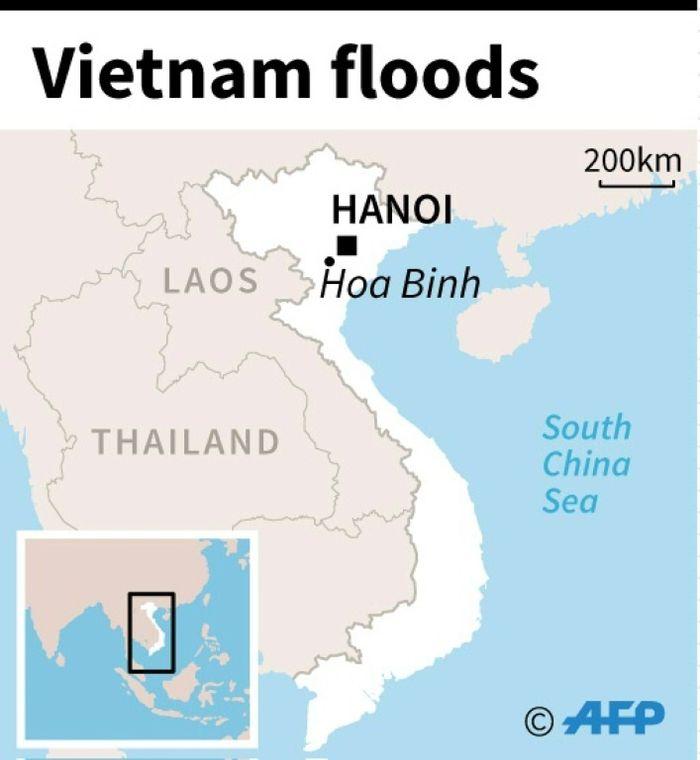 AFP   (AFP)