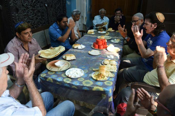Netanyahu prône des liens renforcés avec l'Inde contre l'islamisme