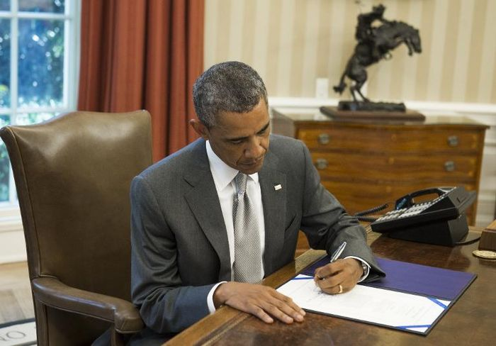 Obama just got some of the most important endorsements of the iran deal yet