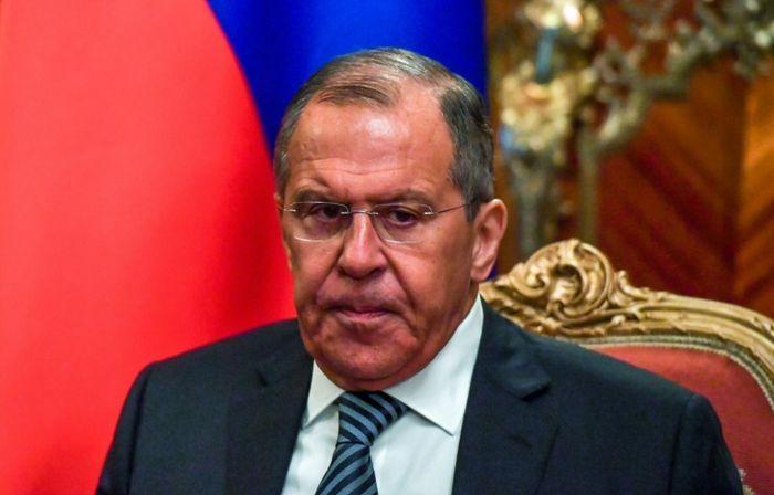 Yuri KADOBNOV (AFP/File)
