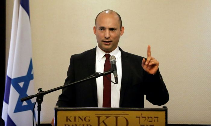 Chicago Jewish leaders call for unity, protection of religious pluralism in Israel
