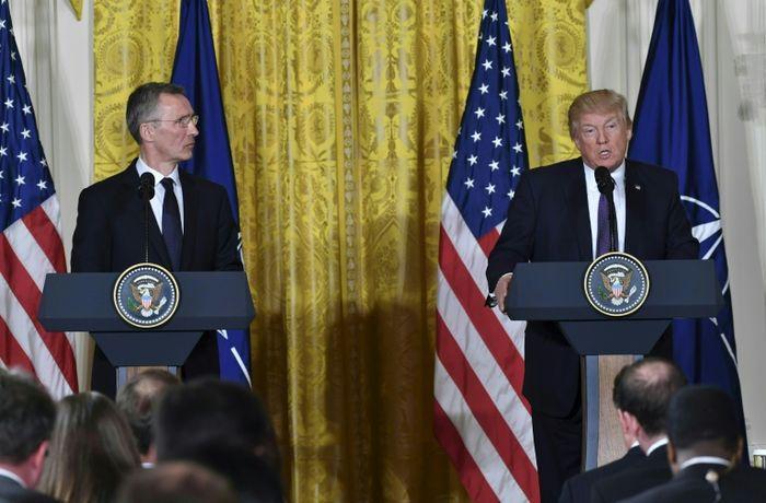 Nicholas Kamm (AFP)