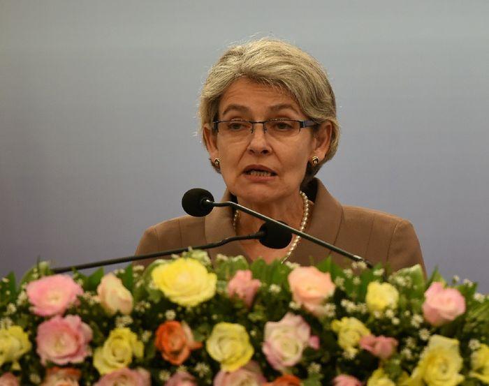 Ishara S. Kodikara (AFP/File)