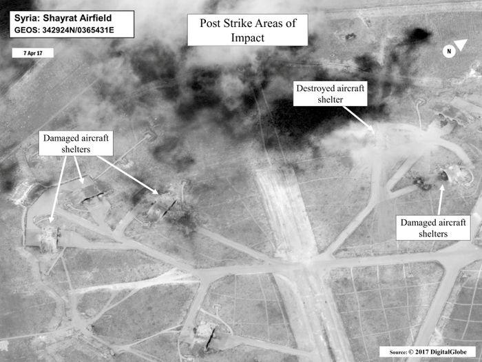 Handout (DoD/AFP)
