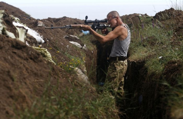 Anatoli Stepanov (AFP)