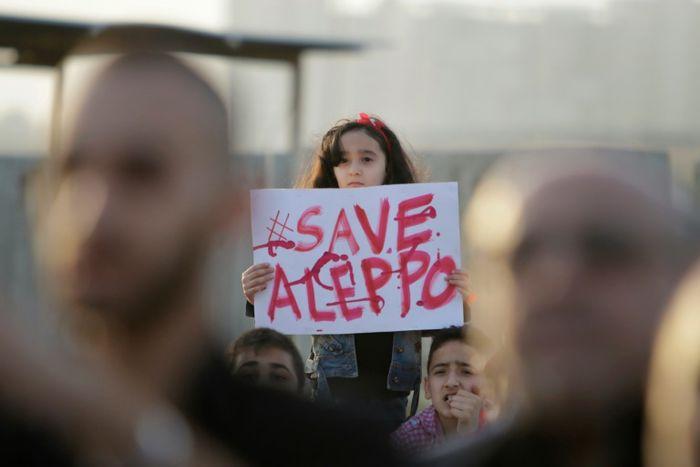 Ibrahim Chalhoub (AFP/File)