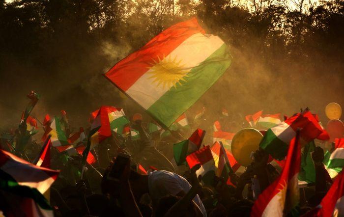 SAFIN HAMED (AFP/File)