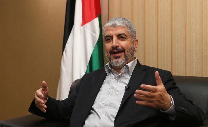 Karim Jaafar (Al-Watan Doha/AFP)