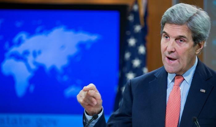 PAUL J. RICHARDS (AFP/File)