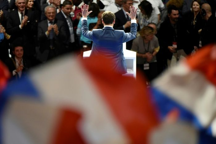 Marine Le Pen launches French presidency bid: What is she promising?