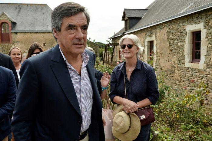 JEAN-FRANCOIS MONIER (AFP/File)