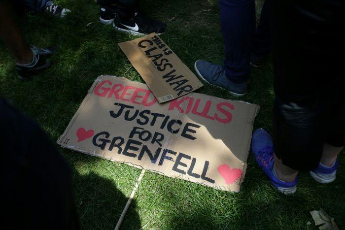 Daniel LEAL-OLIVAS (AFP/File)