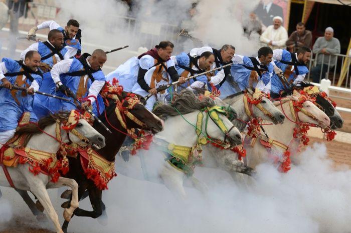 FADEL SENNA (AFP)