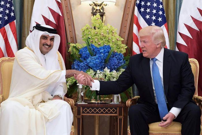 Qatar Airways suspend ses vols vers Arabie, Emirats, Bahreïn et Egypte