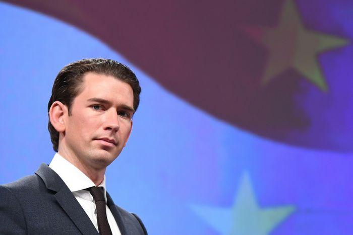 EMMANUEL DUNAND (AFP)