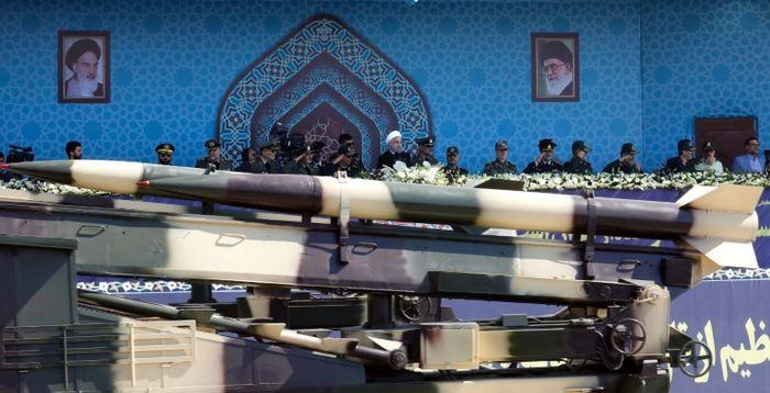 str (afp/AFP)