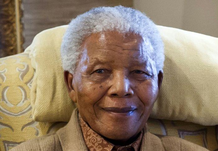 Mkhwebane wants SIU to help recover lost Mandela funeral funds