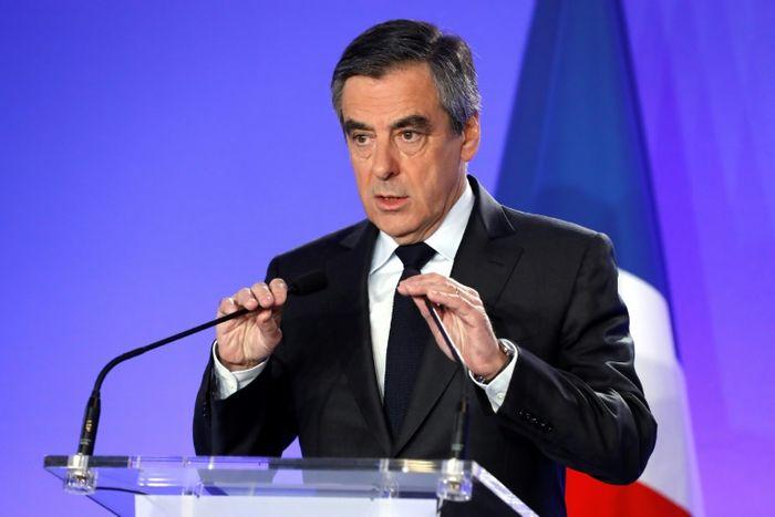 Patrick KOVARIK (AFP)