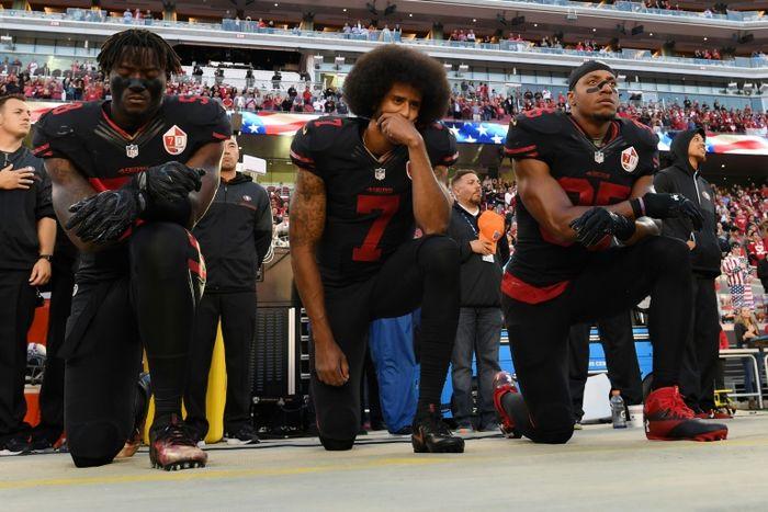 Thearon W. Henderson (GETTY/AFP/File)