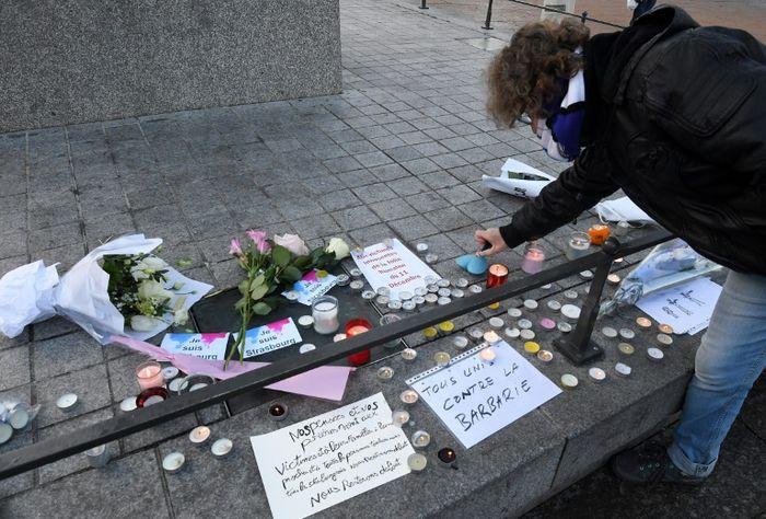 Un Français sur quatre est persuadé qu'ils nous manipulent — Illuminatis