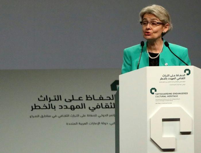Karim Sahib (AFP)
