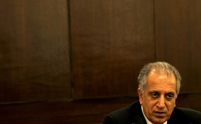 MASSOUD HOSSAINI (AFP/File)