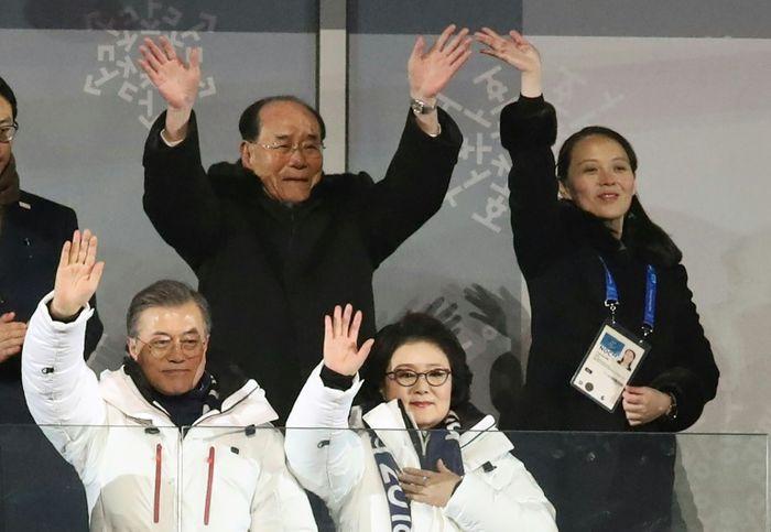 - (YONHAP/AFP/File)