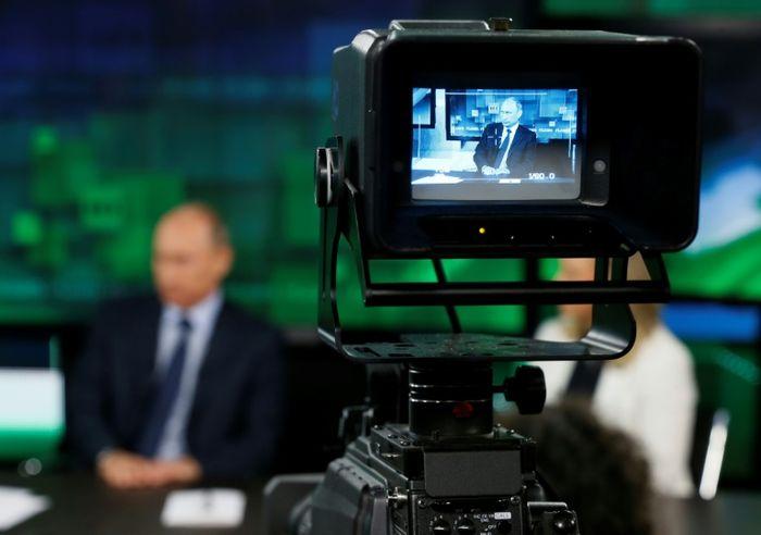 YURI KOCHETKOV (POOL/AFP/File)