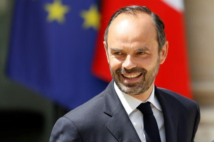 L'Artois aura trois députés du Front national — Historique