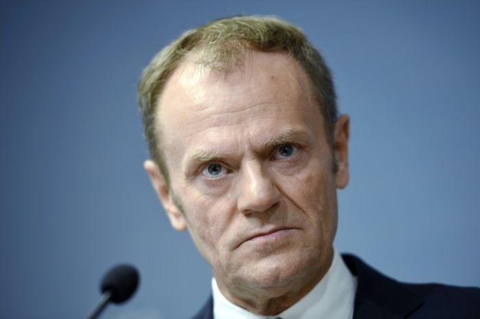 Martti Kainulainen (Lehtikuva/AFP/File)
