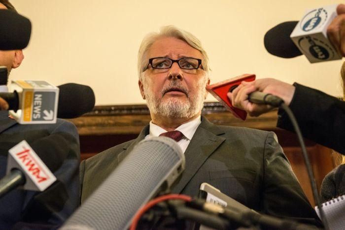 Chris J Ratcliffe (AFP)