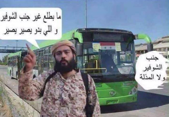 ما سرّ غياب طيران التحالف الصليبي الخليجي عن سماء دمشق؟ Be76f7910edd7821445576d9602bb22f0ba875c0