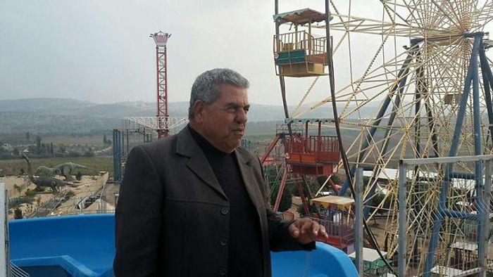 Elior Levy