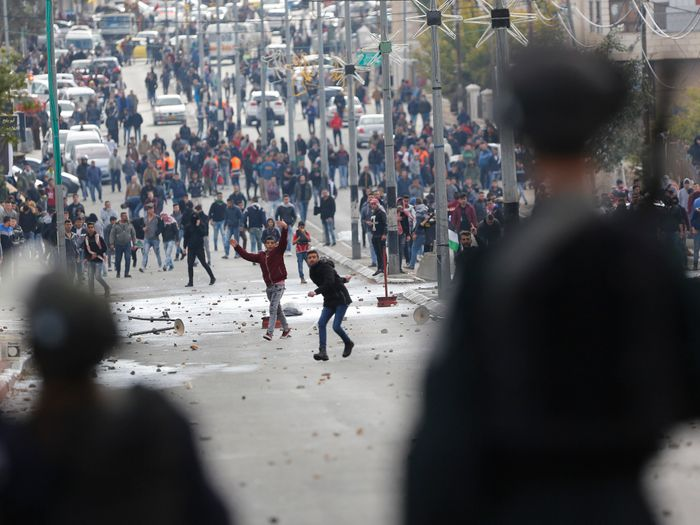 AP Photo/Nasser Shiyoukhi
