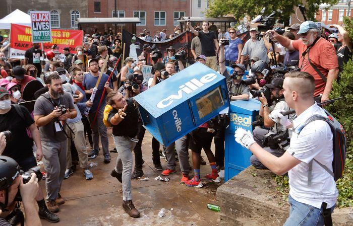 Steve Helber/AP Photo