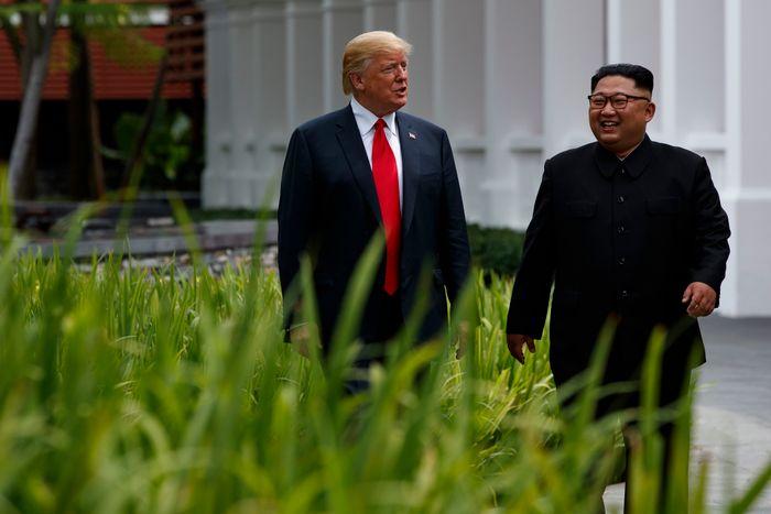 AP Photo/Evan Vucci